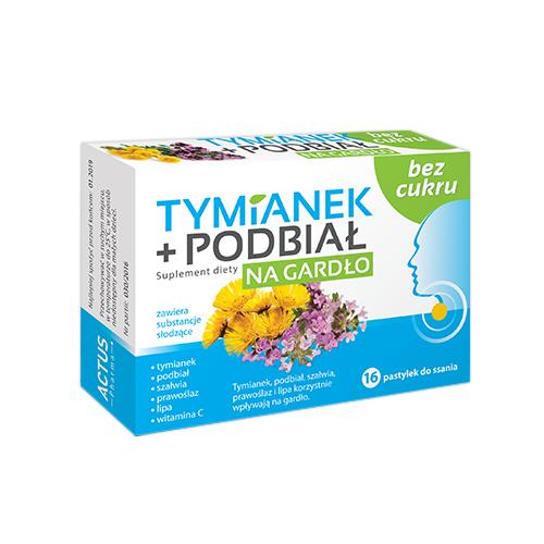 ActusPharma_Tymianek_Podbial_16past_bez_500x500px