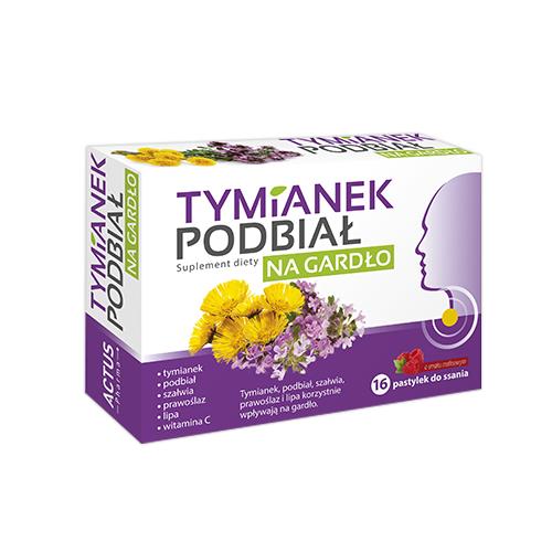 ActusPharma_Tymianek_Podbial_16past_malin_500x500px