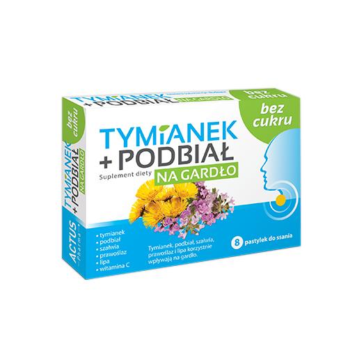 ActusPharma_Tymianek_Podbial_8past_bez_500x500px