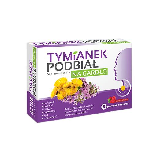 ActusPharma_Tymianek_Podbial_8past_malin_500x500px