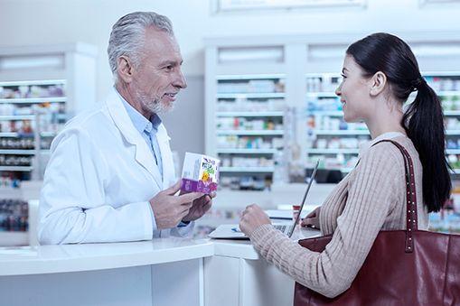 rynek_apteczny_actus-pharma_509x339px_1go1