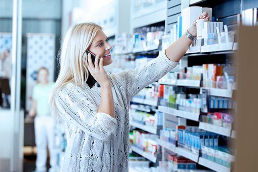 rynek_pozaapteczny_actus-pharma_509x339px_1go1