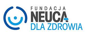 neuca_fundacja