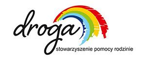 stowarzyszenie_droga